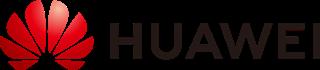 Huawei zonnepanelen