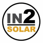 In2Solar - Duurzame Energie